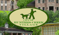 hunterscreek